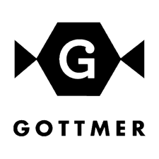 gottmer-logo